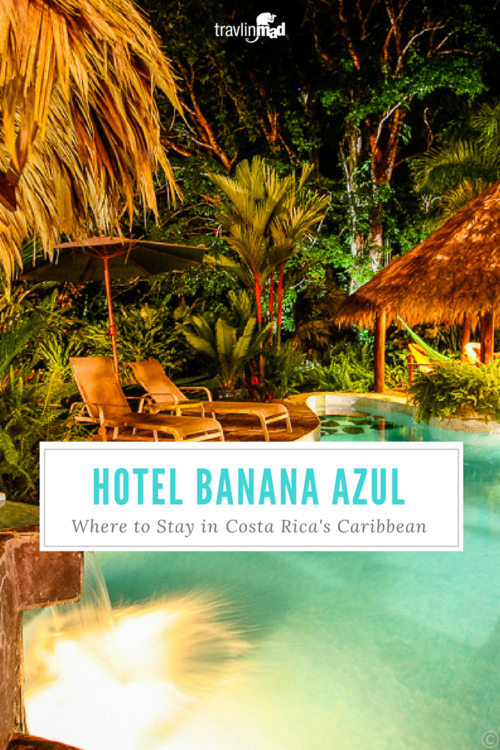 Explore The Unique Vibe Of Costa Rica S Caribbean Coast Hotel Banana Azul On Playa Negra One Puerto Viejo Best Beaches Will Help You Find It