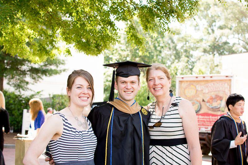 Emory Graduation-11