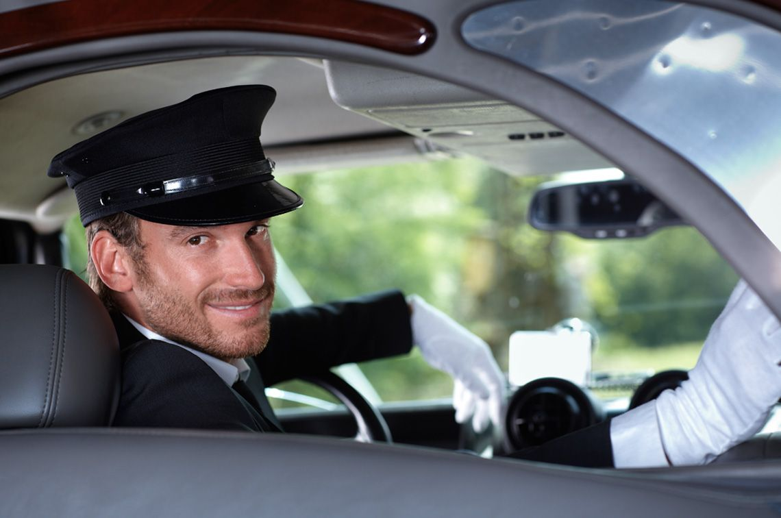Hire chauffeured Norcross limousine service for your