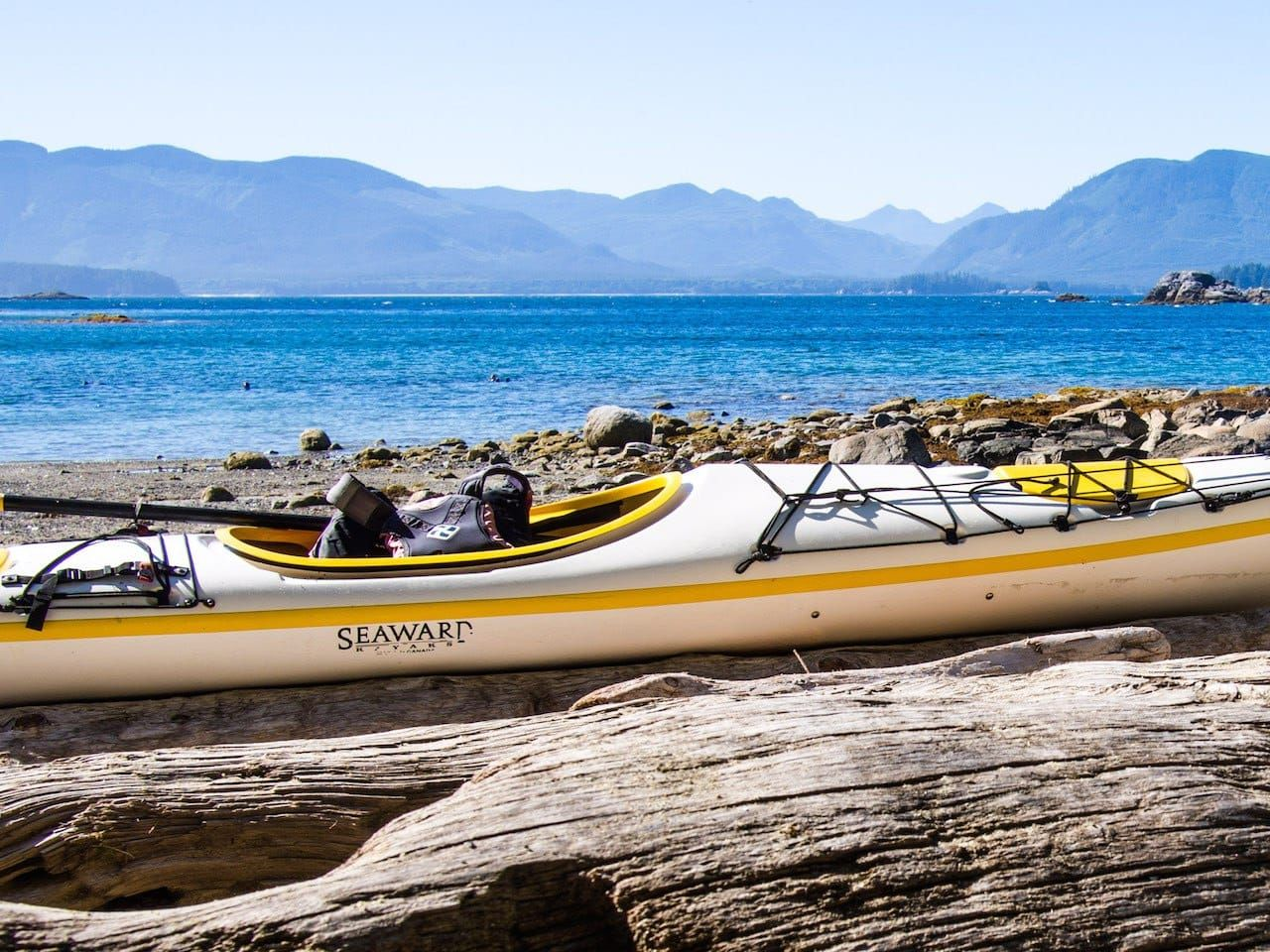 Photo of Packing a Kayak for Camping — Your Complete Kayak Trip Packing List