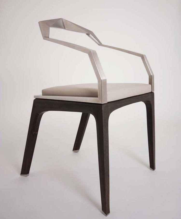 Blog Esprit Design agenda-exposition-design-are-you-talking-to-me-paris-meetmyproject
