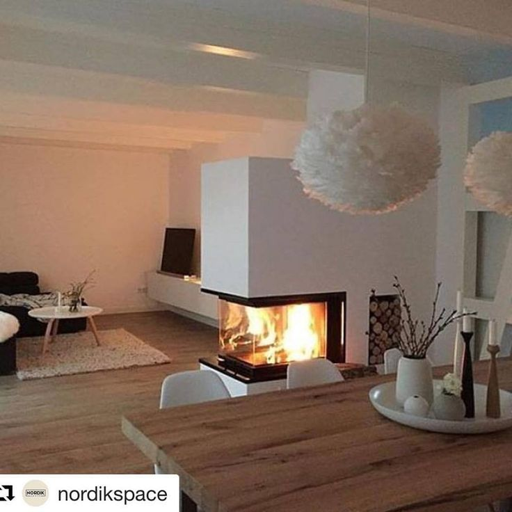 59 Amazing Ideas to Furnish Small Apartments to Turn Them into Cozy Living Corners #cozyliving