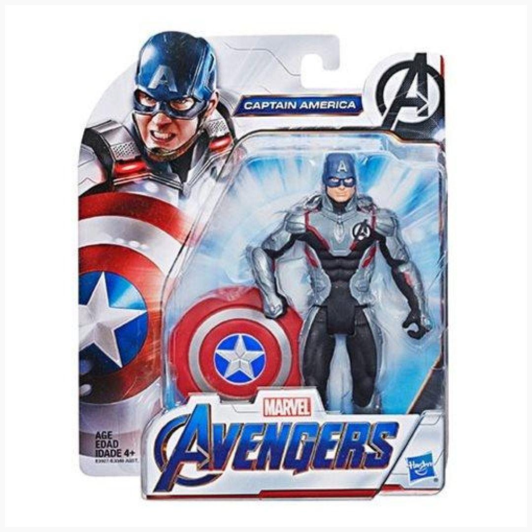 Marvel Avengers Infinity War Iron Man 12 pouces Titan Hero Series Figure Action
