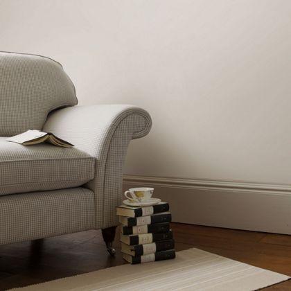 Simple Laura Ashley Pale Dove Grey Matt Emulsion Paint 5L For Your House - Latest dove grey paint Ideas