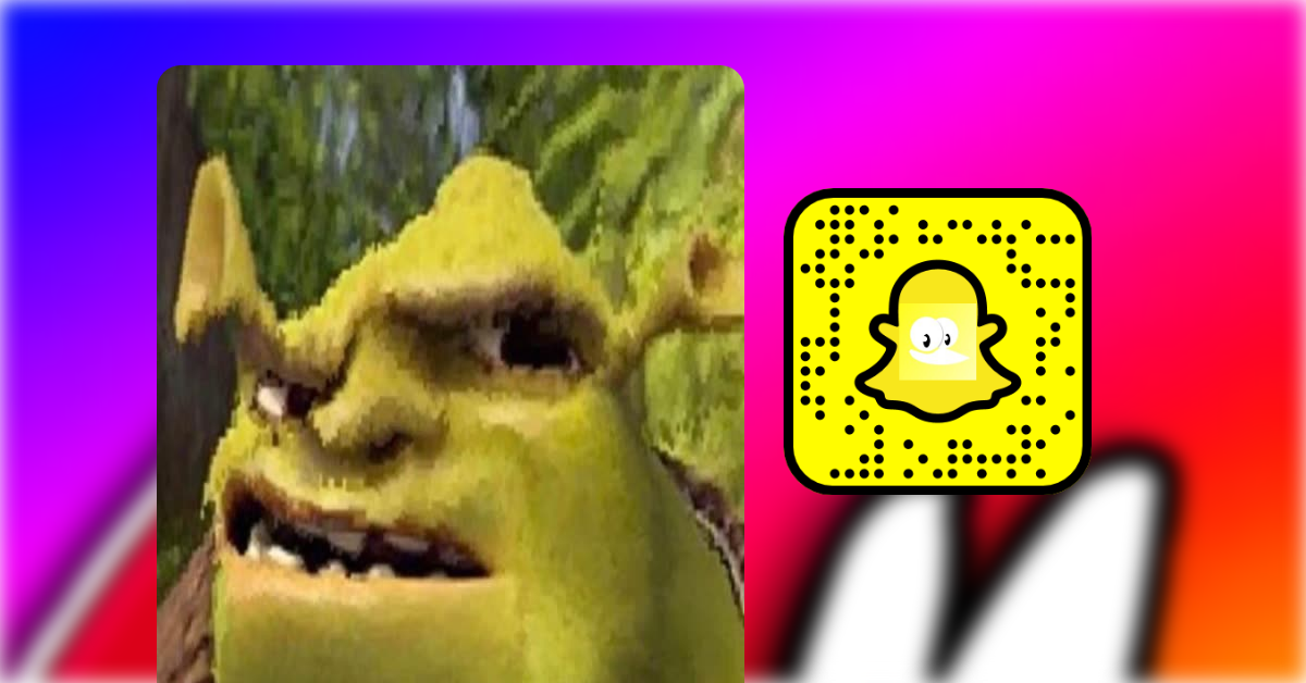 Cowbelly Memes Snapchat Really Funny Memes Funny