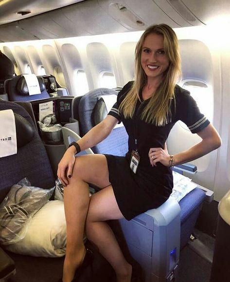 Do You Want To Drink Juice Cabincrew Cabincrewlife Flightattendant Airhostess  -6692