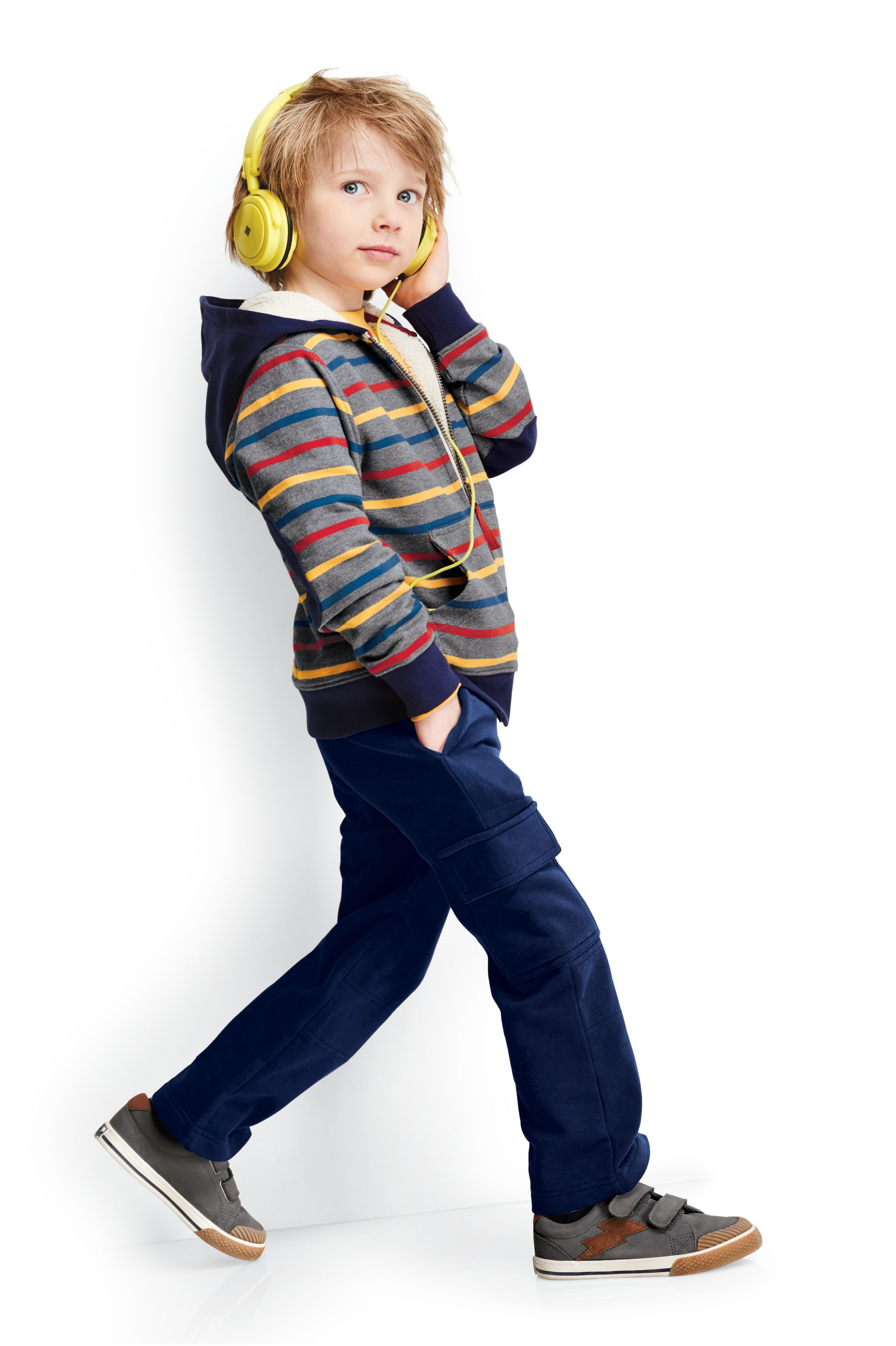 How Fun! New Fall Arrivals for Boys   Hanna Andersson