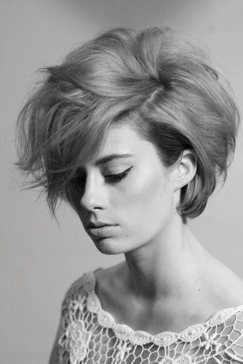 Épinglé sur Les cheveux milongs Midlenght hair