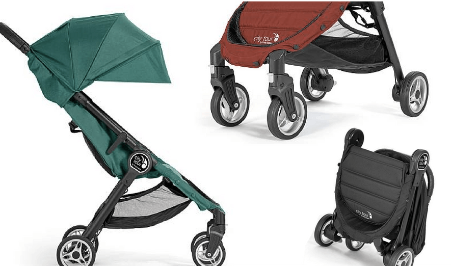 42++ Baby jogger city tour 2 accessories ideas in 2021