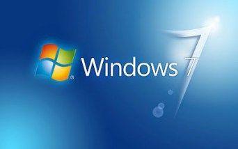 Windows 7 Highly Compressed 250mb 64 32bit Iso Download Microsoft Windows Windows Wallpaper Windows 7 Themes