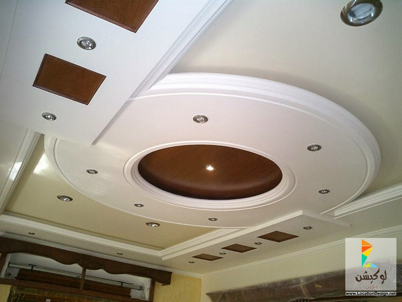 Jips pinterest ceilings doors for Platre decor 2016