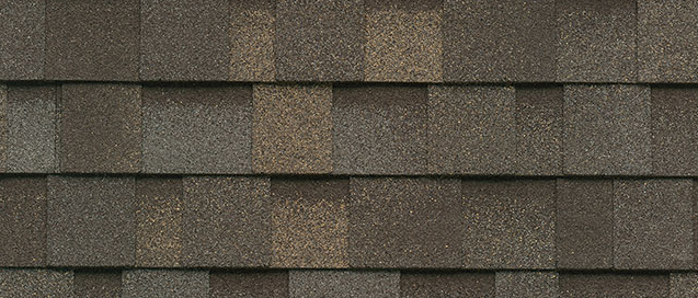 Best Cambridge Dynasty Cornerstone Architectural Shingles 400 x 300