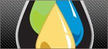 www.ecofuelsaver.com