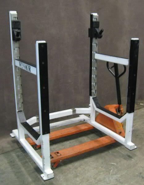 workout equipment diy home gym no