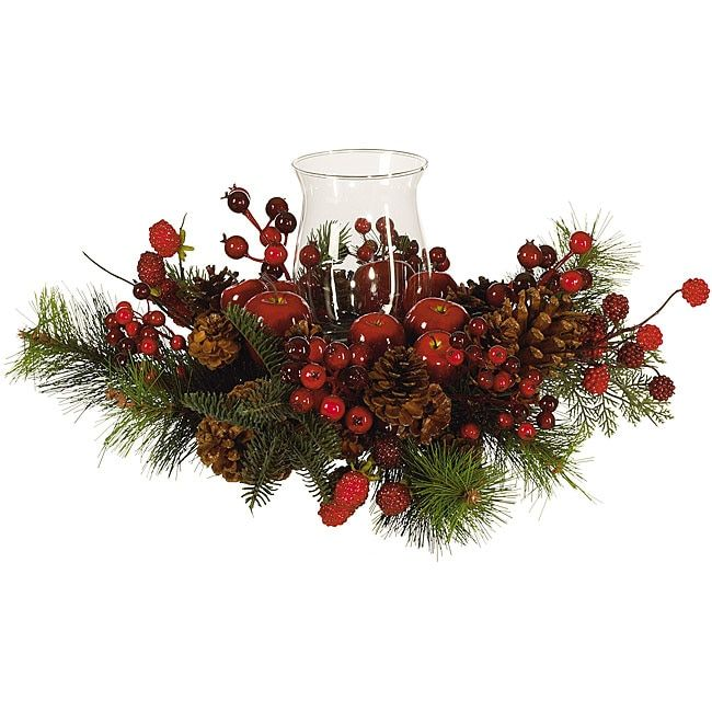 christmas decorations free shipping on orders over 45 at overstockcom your online - Overstock Christmas Decorations