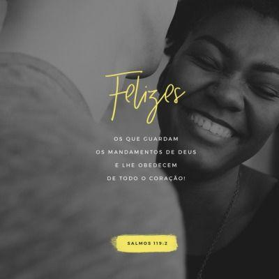 Obedecer A Deus Tumblr Frases Lindas Bible God E Bible Verses
