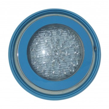 Pool Lights Swimming Pool Underwater Lights 100 Watt Lights Swimming Pool 100 Watt Light Pool Light Underwate Pool Lights Underwater Lights Water Lighting