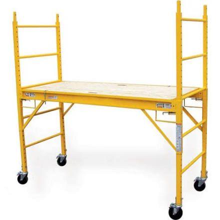 used scaffolding for sale craigslist   RV   Scaffolding, Tools