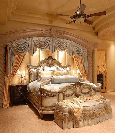 30 Mind Blowing Small Bedroom Decorating Ideas: 30 MASTER BEDROOM IDEAS THAT WILL BLOW YOUR MIND (With