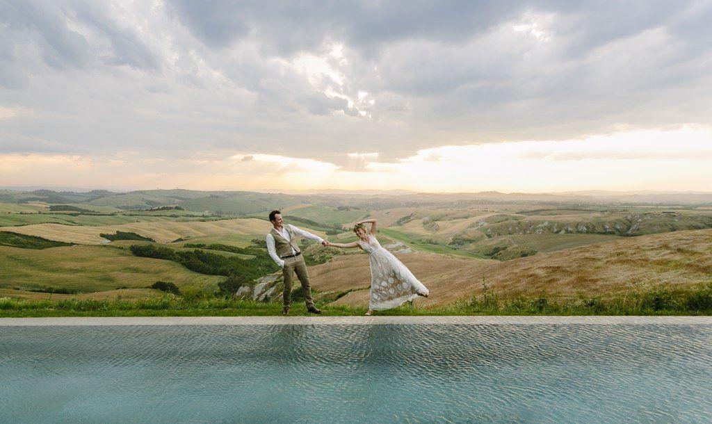 Pin On Natural Wedding Inspirations
