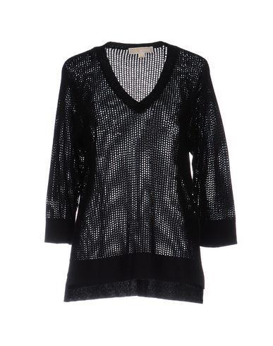 MICHAEL MICHAEL KORS 캐시미어 니트. #michaelmichaelkors #cloth #dress #top #skirt #pant #coat #jacket #jecket #beachwear #