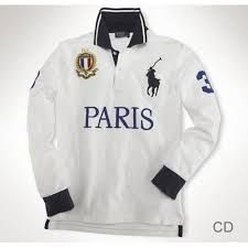 Image result for polo ralph lauren tops