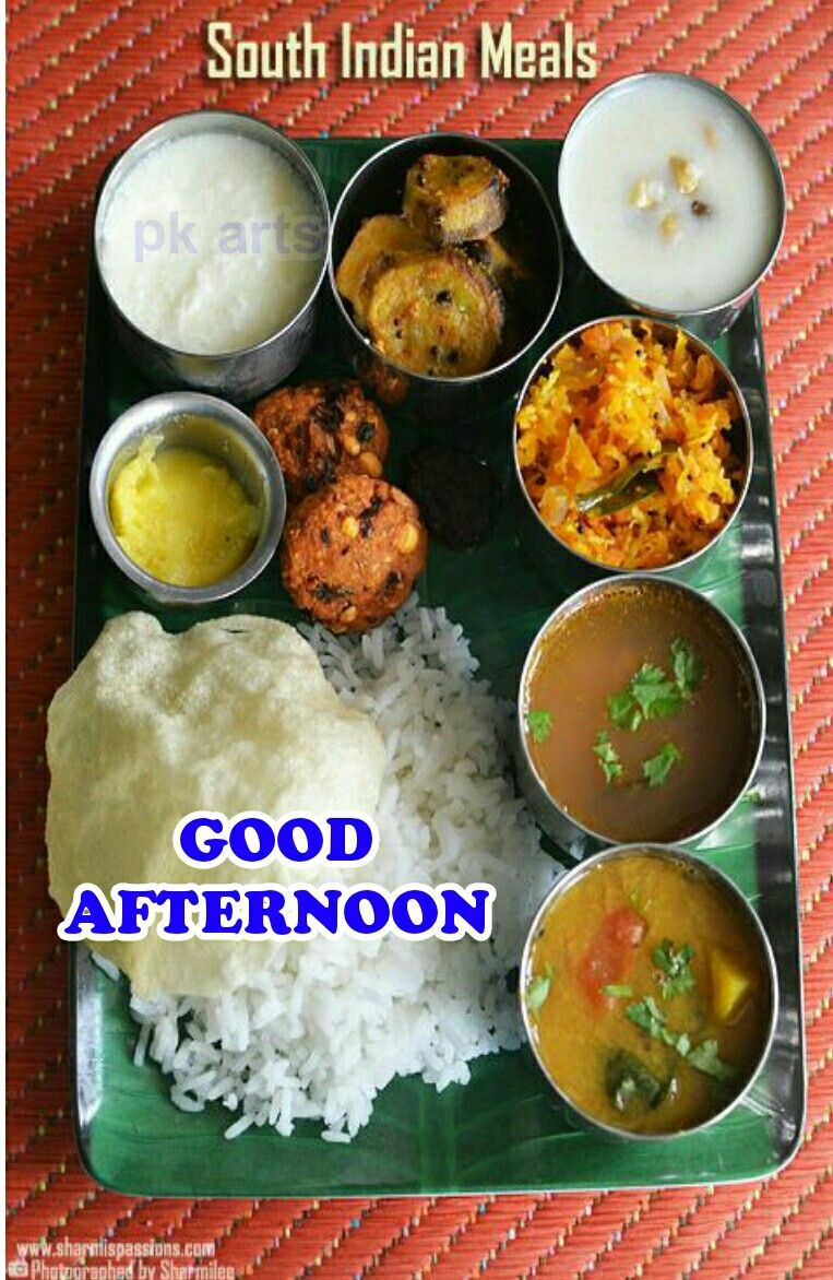 Pin by Krishna on my own pics Indian food recipes, Good