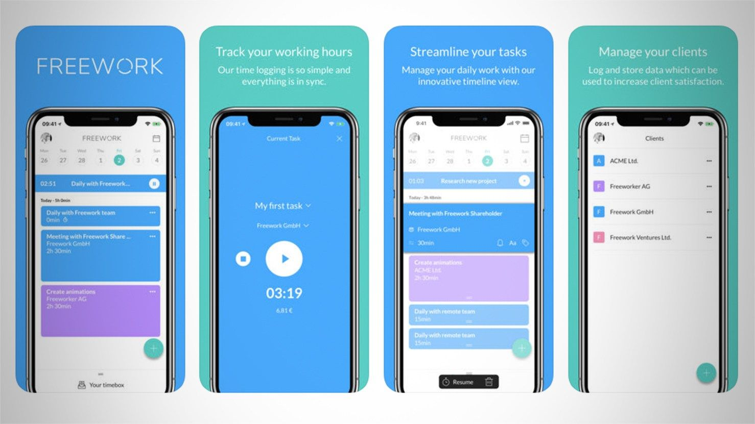 The Best iPhone and Android Apps (May 2018 Best iphone