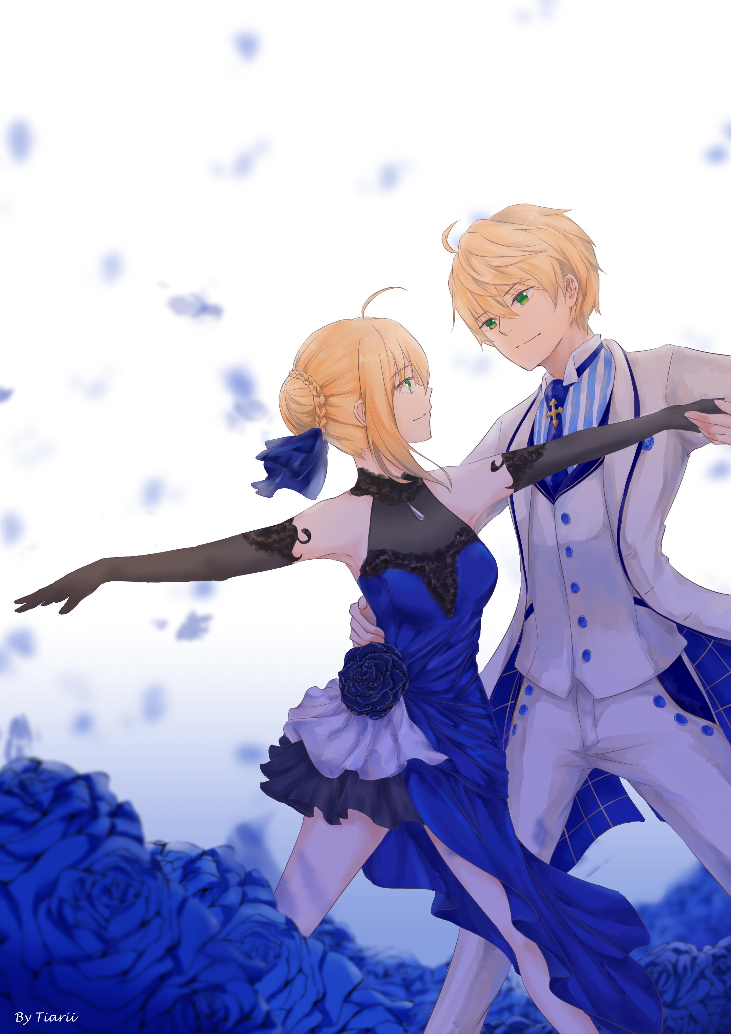 Saber Saber Male Fate Grand Order Anime Fate Anime Series Fate