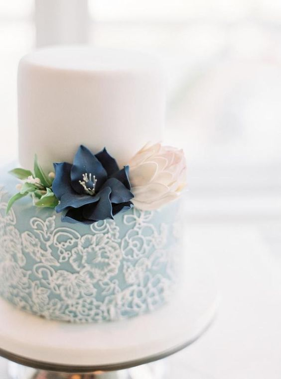 45 classy and elegant wedding cakes graceful inspiration tier by 45 classy and elegant wedding cakes graceful inspiration tier by tier junglespirit Choice Image