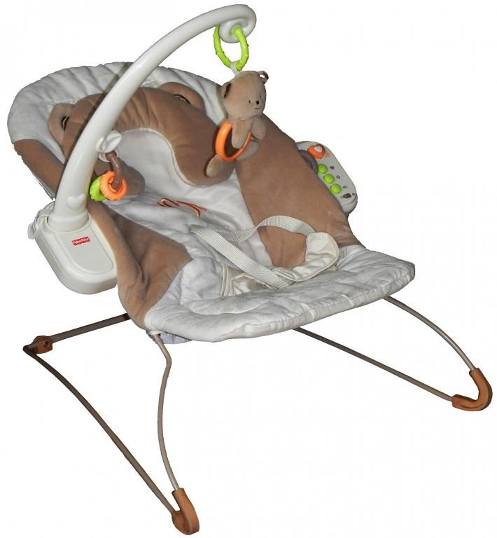 Bujaczek Lezaczek Mis Fisher Price Bicie Serca 2753656747 Oficjalne Archiwum Allegro Hats Items