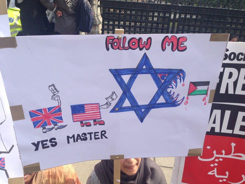 Israel to demand apology for anti semitic netanyahu cartoon israel to demand apology for anti semitic netanyahu cartoon the times of israel everything pinterest anti semitic israel and cartoon buycottarizona Choice Image