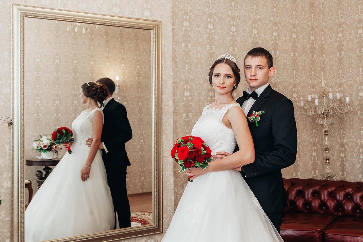 быракане свадьба фото загс арии пожалуй