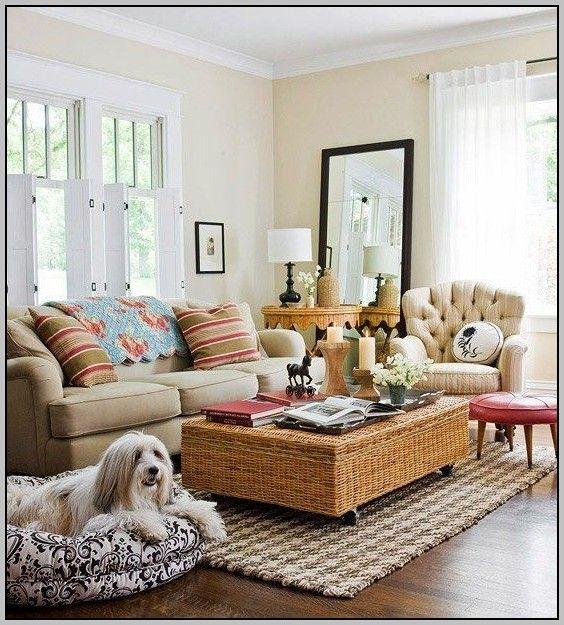 Best Colors Paint Living Room Make Look Bigger Painting Best 400 x 300