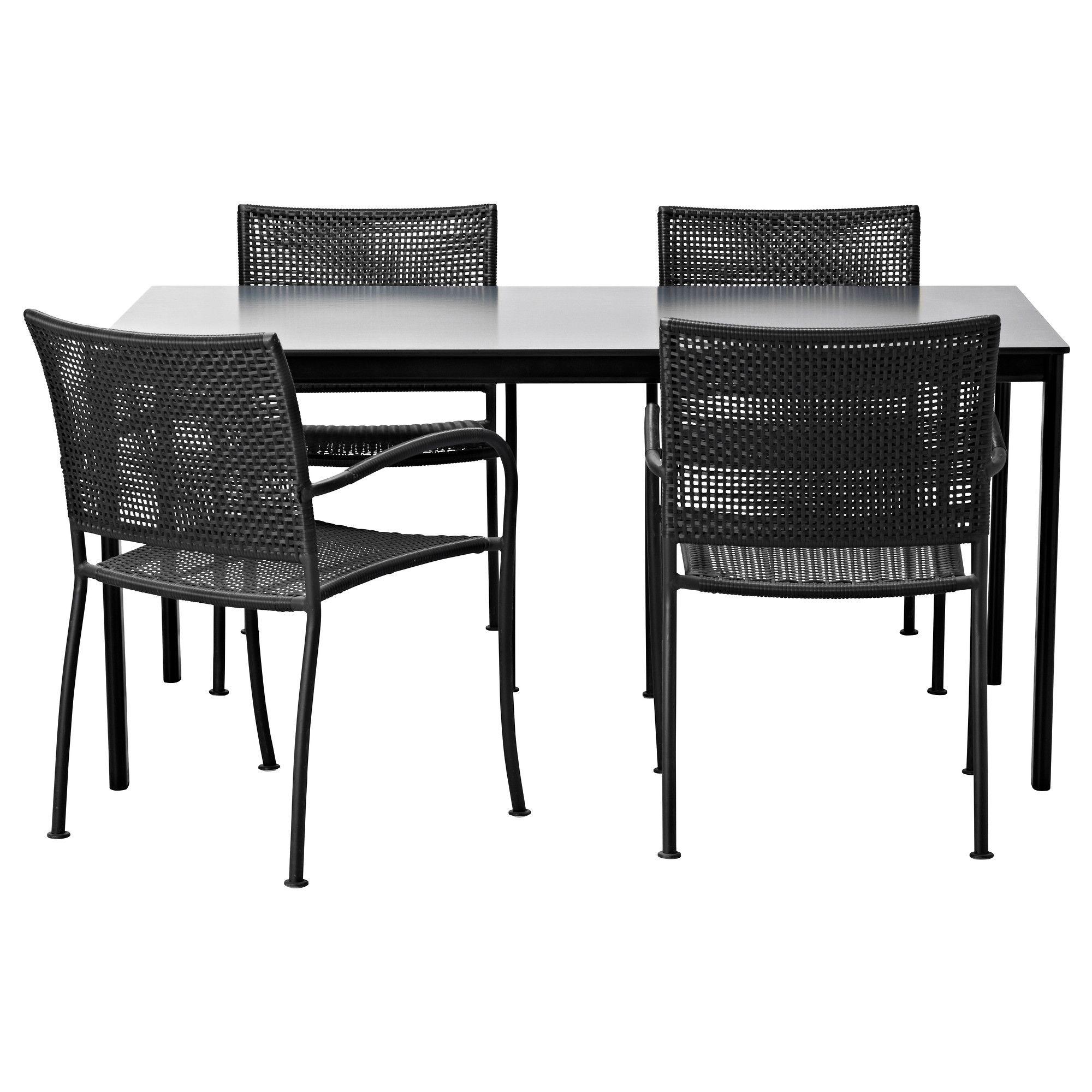 Ikea Us Furniture And Home Furnishings Modern Patio Furniture Ikea Dining Ikea Outdoor Furniture