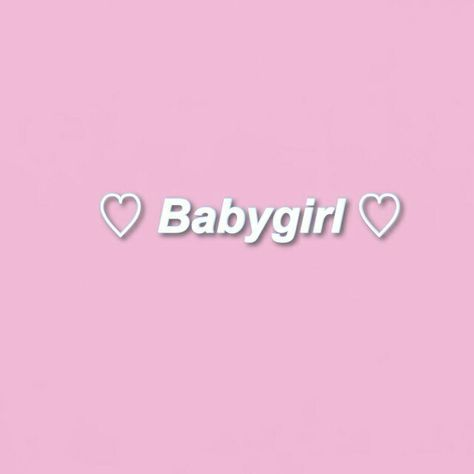 Baby Girl Daddykink Wallpaper 25 Ideas