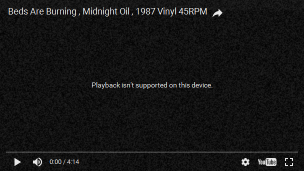 Found on Bing, available at YouTube Clean bandit lyrics