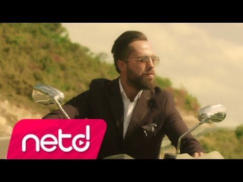 Bahadir Tatlioz Eflatun Yeni Muzik Muzik Sarkilar