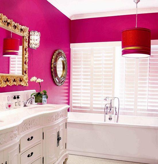 Image source: plasconspaces.co.za | Pink bathroom decor ...
