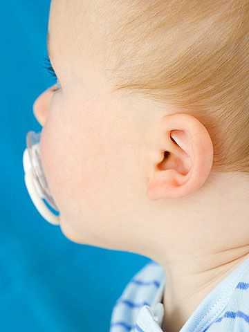 How To Prevent Ear Infections 9 Things New Moms Can Do Toddler Health Ear Infection Prevention