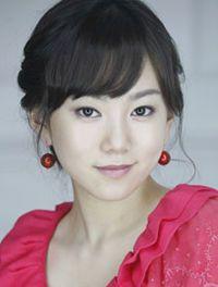 Ji-min Kwak naked 844