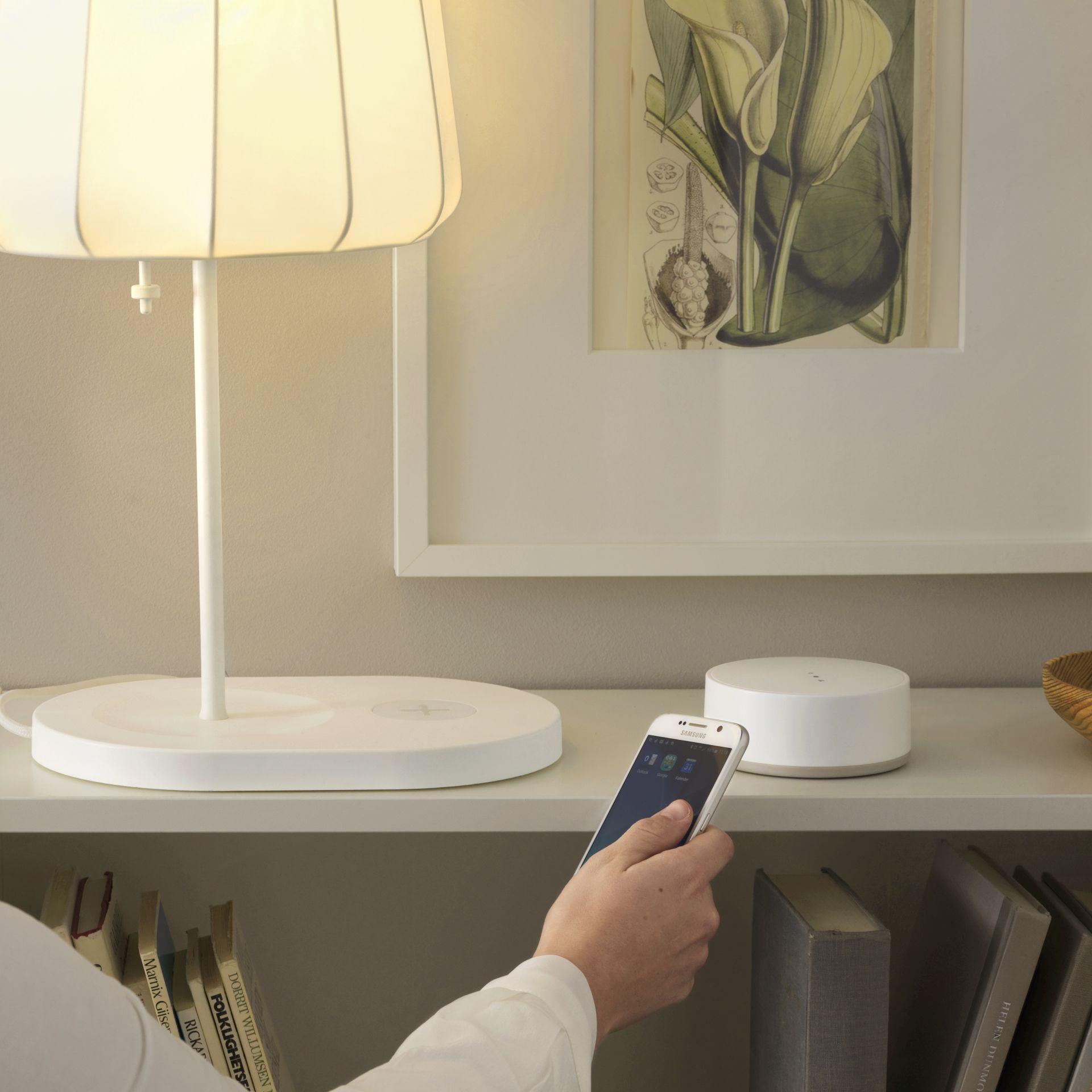 Eetkamer Lamp Design. Studio Snowpuppe Moth Origami Lamp With ...