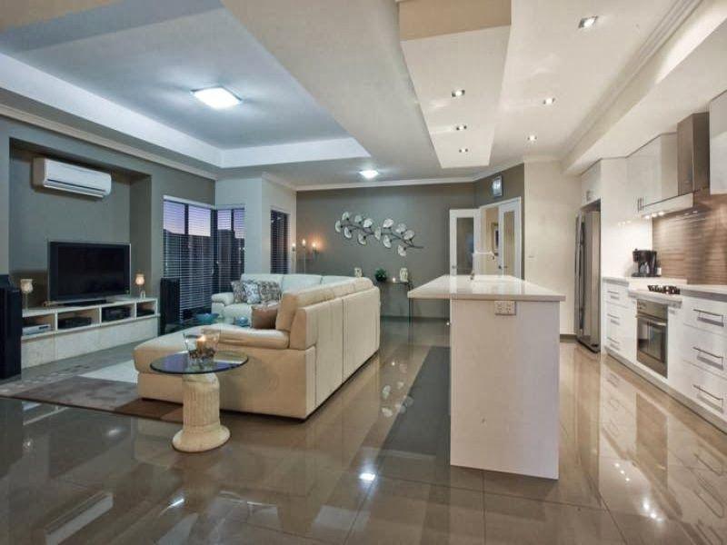 10 Diseños de Cocinas Fabulosas - Muebles de Cocina - Especial de ...