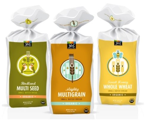 How Innovative Food Packaging Design Boosts the Sale of ...
