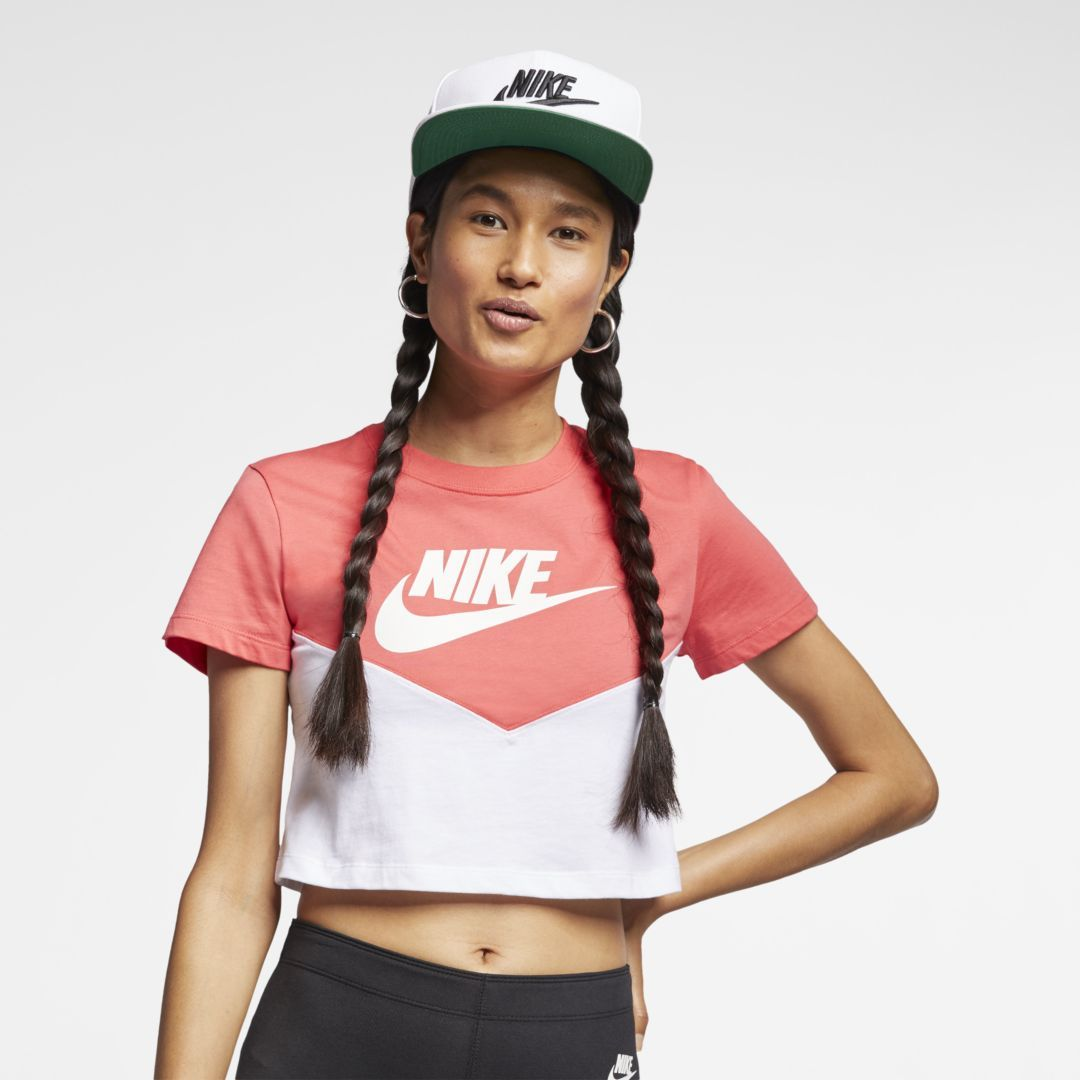 Best Nike Sportswear ideas and images on Bing | Find what