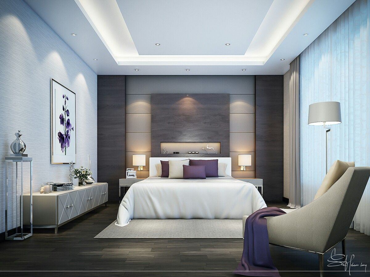 Pin by Vidya Reddy on bedroom (With images) | Indian ...