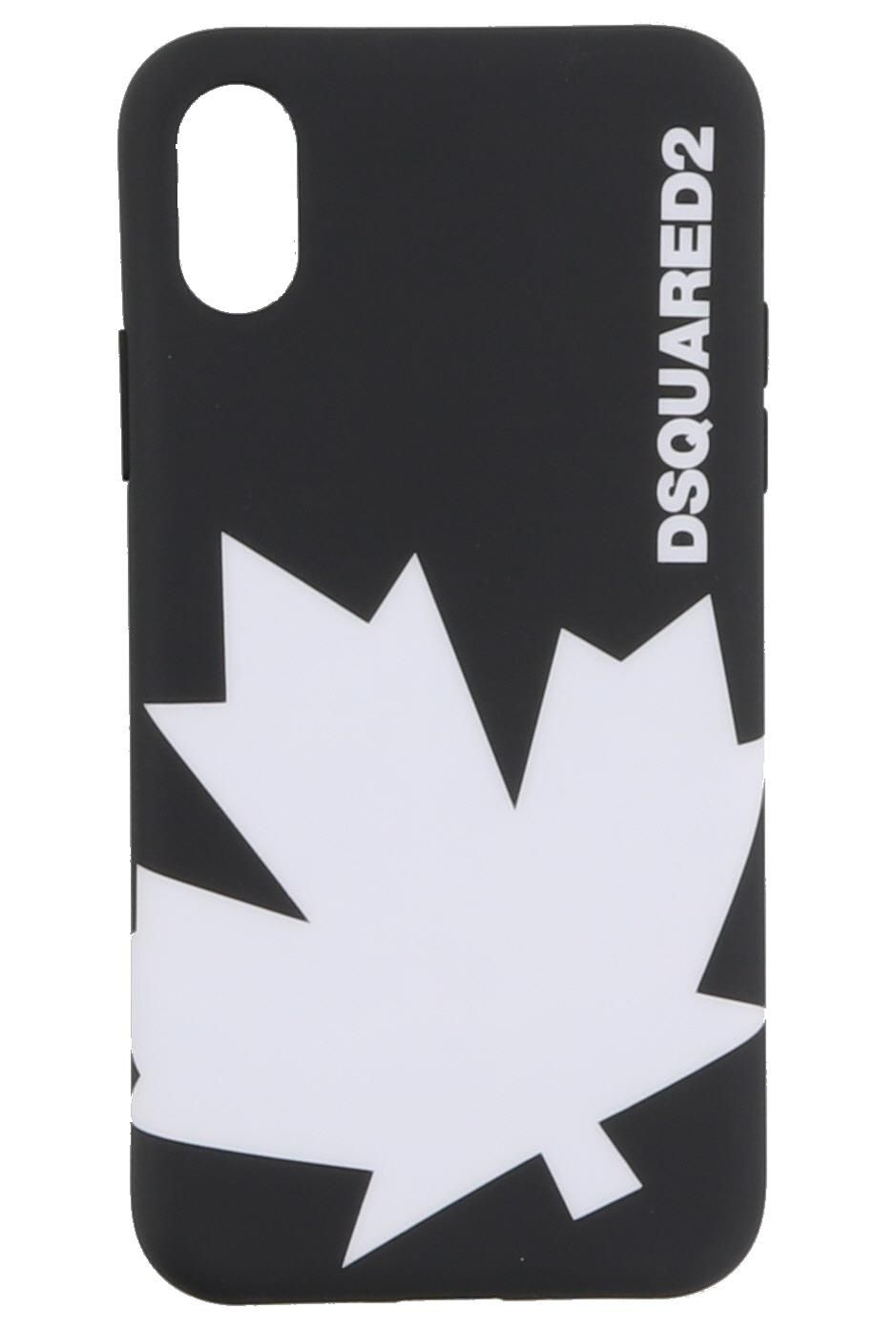 751f59ab DSQUARED2 IPHONE X COVER. #dsquared2 | Dsquared2 in 2019 | Iphone 7 ...