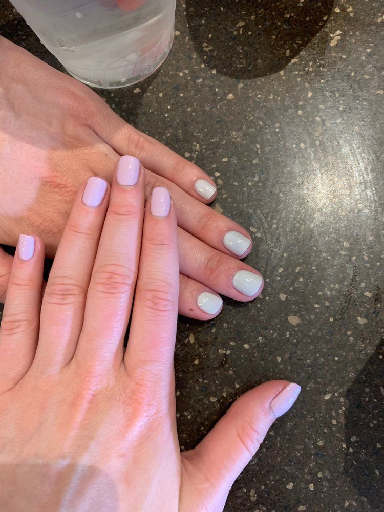 Diva Nails & Spa - 35 Photos & 63 Reviews - Nail Salons - 540 S ... Diva Nails & Spa - 35 Photos & 63 Reviews - Nail Salons - 540 S ... Diva Nails diva nails 7 mile and haggerty