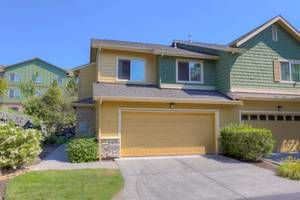 Seattle Apartments Housing Rentals Craigslist With Images Renting A House