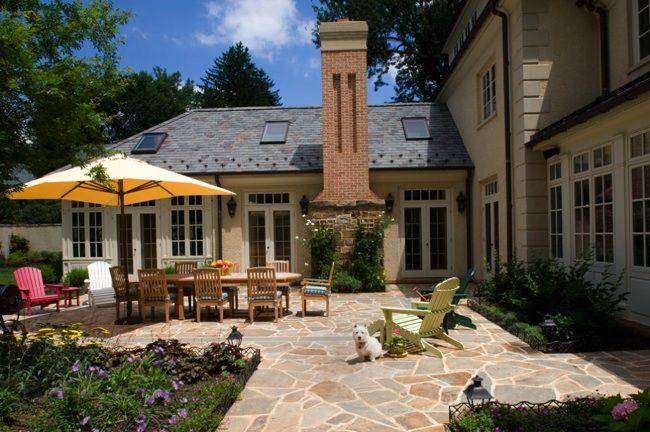 patio-building